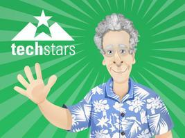 TechStars Seattle Premier Party!