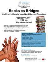 Books as Bridges : Children's Literature and...