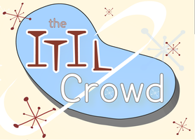 Denver Area ITIL v3 Foundations 2 Day Classroom...