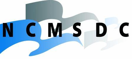 NCMSDC MBEIC Corporate MBE Training Event