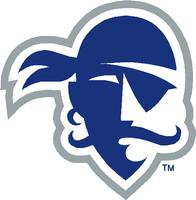 Seton Hall Men's Basketball vs. Rutgers Alumni & Friends...