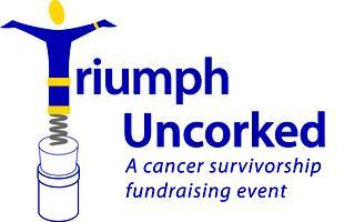 Triumph Uncorked 2012 at Helwig Winery