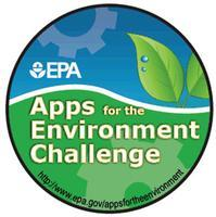"AU ""Apps for the Environment"" Hack-a-thon"
