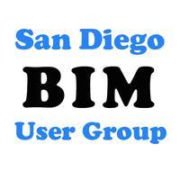 San Diego BIM User Group