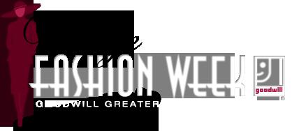 Vintage Fashion Week 2011