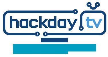 nyc.hackday.tv - New York's Video Hackathon