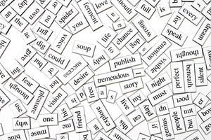 Why Words Matter:   Making Your Website Content Count