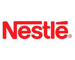 Nestlé Networking Event