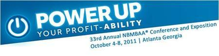 Free NBMBAA 33rd Annual National Conference...