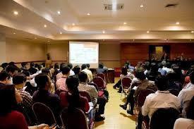 DOT Compliance Training Dallas TX 2 Days September 2020