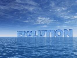 Evolution of the Advisor Rainmaker