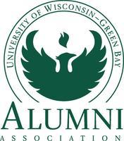 UW-Green Bay Alumni Association Hosts Women's Basketball...