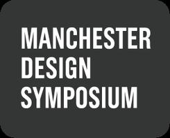 Manchester Design Symposium 2012