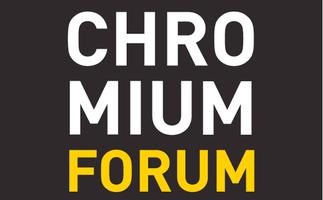 ChromiumForum: Conversation with Rob Forbes of PUBLIC...