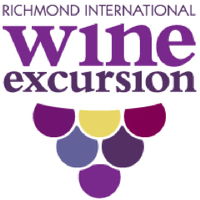 Richmond International Wine Excursion presented by...