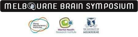 Melbourne Brain Symposium