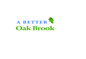 CITIZENS FOR A BETTER OAK BROOK