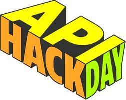 API Hackday Boulder