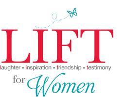 LIFT Conference for Women