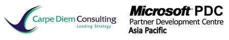 Leveraging Social Media for Sales Success (Perth)...