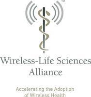 Wireless Life Sciences Alliance (WLSA), Biocom & Mintz...
