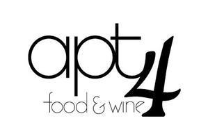 apt4 chef's table - september, 2011