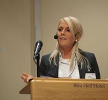 JCI Public Speaking Training