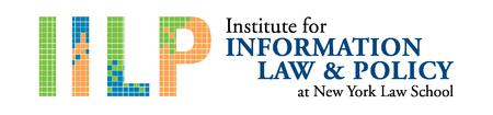 Spring 2013 - 4th Annual NYLS Sports Law Symposium