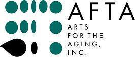 Register Now! Groundbreaking Workshop for Older Adults...