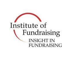 Insight in Fundraising Annual Conference 2011 - The...