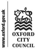 Fair Trade Seminar Oxford