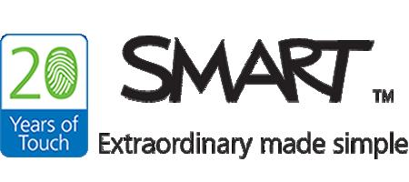 SMART Ontario Conference