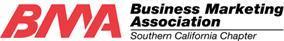 SoCal BMA Career Connection presents, Ready, Aim,...