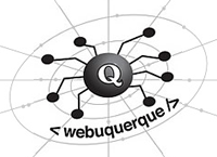 HTML5 Media Elements