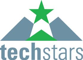'TechStars' Series Premiere Party!