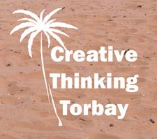 Creative Thinking Torbay logo