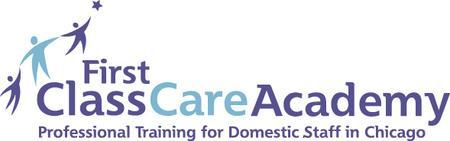 Professional Housekeeper Training - 2 Days
