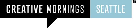 Creative Mornings Seattle with Matt Shobe