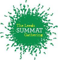 Join the Leeds Summat Gathering
