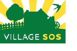 Village SOS Roadshow