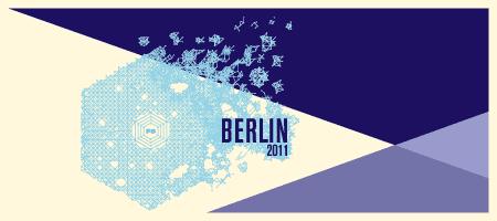 f8 Berlin - October 18, 2011