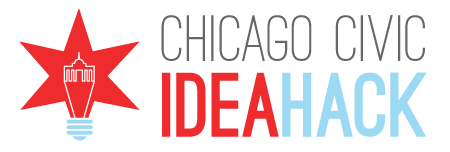 Chicago Civic IdeaHack