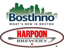 BostInnoFest: BostInno Kicks Off Harpoon's Octoberfest!
