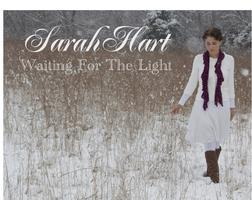 Waiting for the Light Concert with SARAH HART (feat....