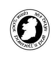 Dr. Drink's Dram Shop - Scotch Nite @ Parnell's Pub
