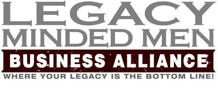 Business Alliance Sept 15th