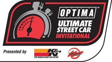 2011 OPTIMA® Ultimate Street Car Invitational