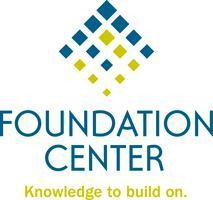 WEBINAR: Joining Forces: Funder Collaboratives for...