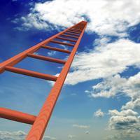 Corporate Exit Strategies Week 2