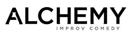 Alchemy Improv Comedy Show